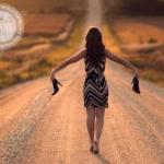 Почему меняется жизнь, когда перестаешь ждать?
