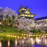 Династия императоров в Японии никогда еще не была прервана.