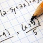 10 трюков, упрощающих математические операции.