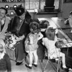 19 заповедей Марии монтессори для родителей, которые нужно перечитывать хотя бы раз в год.