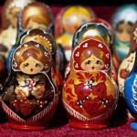 12 фактов о тонкостях русского языка, в которых сам чёрт ногу сломит.