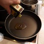25 коротких кулинарных фактов - подсказок.