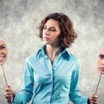 Как контролировать себя и свои эмоции?