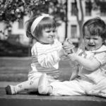 Почему нельзя заставлять ребенка делиться игрушками?