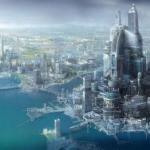 Будущее мира: прогноз до 2099 года.