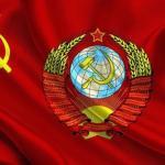 Немного истории.  Что дала людям советская власть ссср?