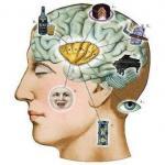 Несколько упражнений для мозга - очень странных, но очень полезных.