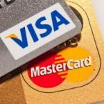 А вы в чем отличие карт Visa от Mastercard знаете?