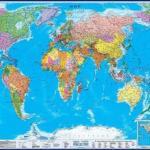 Известные факты о странах. 10 интересных фактов о странах мира.