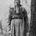 Русский солдат 9 лет служил стране, которой уже не было.